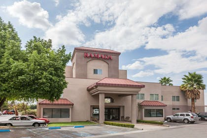 Welcome to the Ramada Limited Bakersfield North   Ramada Limited Bakersfield North