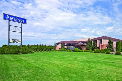 Welcome to the Travelodge St Cloud | Travelodge by Wyndham Motel of St Cloud