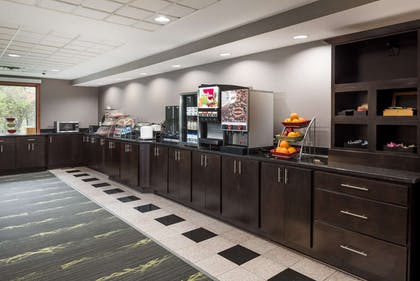 Property amenity | Wingate by Wyndham Columbia