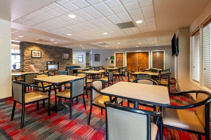 Property amenity | Wingate by Wyndham Helena Airport