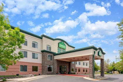 Exterior | Wingate by Wyndham Helena Airport