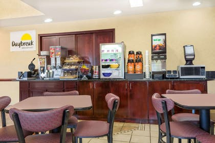 Property amenity | Days Inn by Wyndham Norton