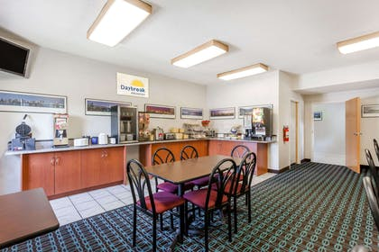 Property amenity | Days Inn & Suites by Wyndham Cambridge