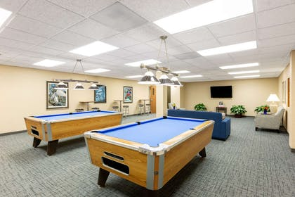 Property amenity | Baymont by Wyndham Des Moines Airport