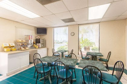 Property amenity | Days Inn & Suites by Wyndham Navarre Conference Center