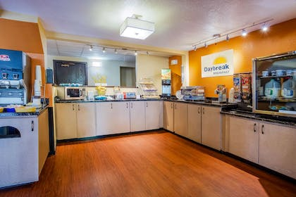 Property amenity | Days Inn & Suites by Wyndham Stevens Point