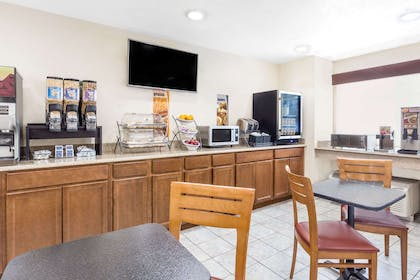Property amenity | Microtel Inn & Suites by Wyndham Green Bay