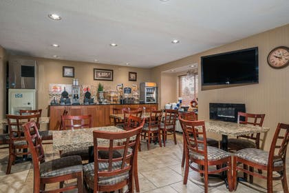 Property amenity   Microtel Inn & Suites by Wyndham Rochester