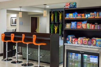 Property amenity | Microtel Inn & Suites by Wyndham Greenville / Woodruff Rd