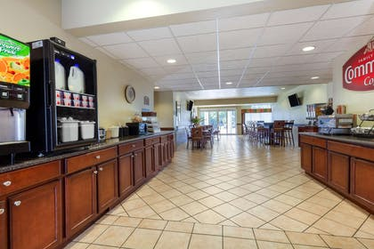 Property amenity | Microtel Inn & Suites by Wyndham Gulf Shores