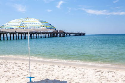 Local attraction | Microtel Inn & Suites by Wyndham Gulf Shores