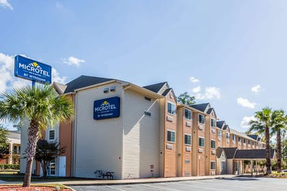 Welcome to the Microtel Inn and Suites Tallahassee | Microtel Inn & Suites by Wyndham Tallahassee