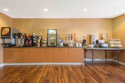 Property amenity | Microtel Inn & Suites by Wyndham Raton
