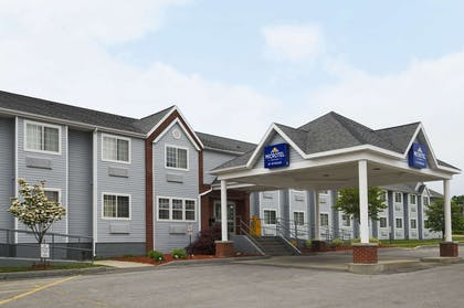 Welcome To Microtel Inn And Suites Baldwinsville | Microtel Inn & Suites by Wyndham Baldwinsville/Syracuse