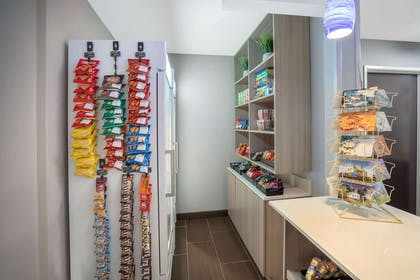 Property amenity | Microtel Inn & Suites by Wyndham Nashville