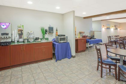 Property amenity | Microtel Inn & Suites by Wyndham Manistee
