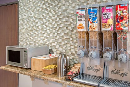 Property amenity | Microtel Inn & Suites by Wyndham Amarillo