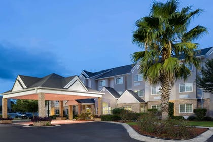 Microtel Inn and Suites by Wyndham Kingsland | Microtel Inn & Suites by Wyndham Kingsland