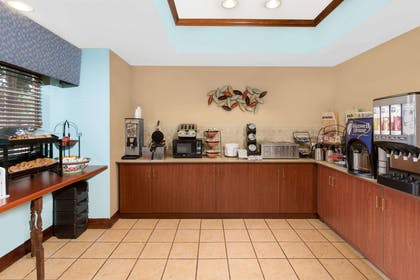 Property amenity | Microtel Inn & Suites by Wyndham Starkville