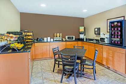 Property amenity | Microtel Inn & Suites by Wyndham Holland