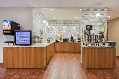 Property amenity | Microtel Inn & Suites by Wyndham Walterboro