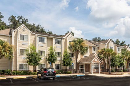 Microtel Inn and Suites by Wyndham Ocala | Microtel Inn & Suites by Wyndham Ocala