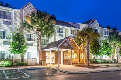 Welcome to the Microtel Inn and Suites by Wyndham Ocala | Microtel Inn & Suites by Wyndham Ocala