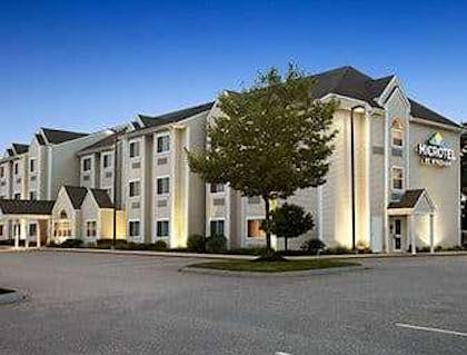 Welcome to the Microtel Inn and Suites Dover | Microtel Inn & Suites by Wyndham Dover