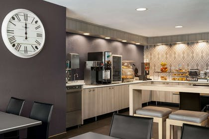 Restaurant | Microtel Inn & Suites by Wyndham Inver Grove Heights/Minneap