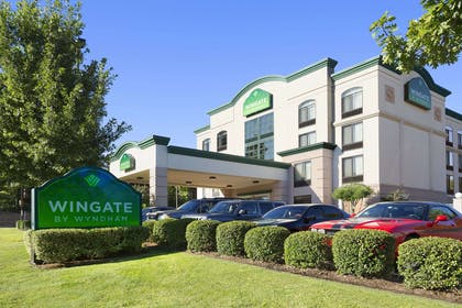 Welcome to the Wingate by Wyndham Little Rock | Wingate by Wyndham Little Rock