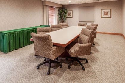 Meeting Room | Wingate by Wyndham Atlanta/Six Flags Austell