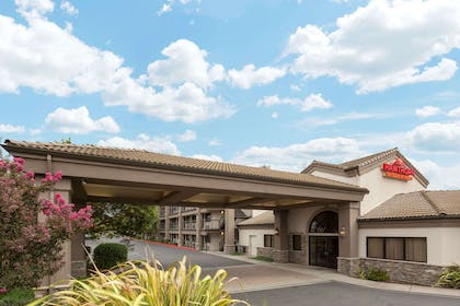Welcome to the Hawthorn Suites by Wyndham Napa Valley | Hawthorn Suites by Wyndham Napa Valley