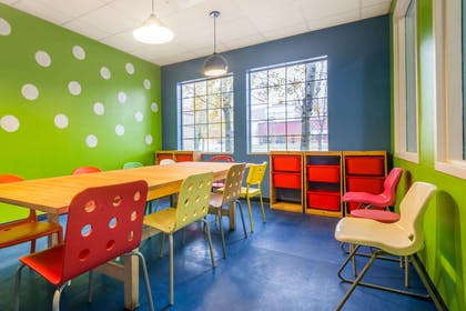 Childrens Room | Wingate by Wyndham Missoula Airport