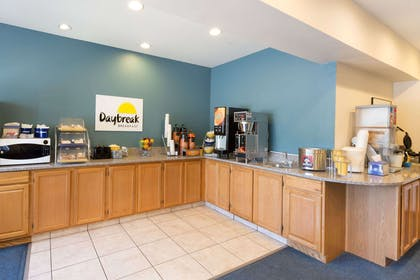 Property amenity | Days Inn by Wyndham Hotel Spencer IA