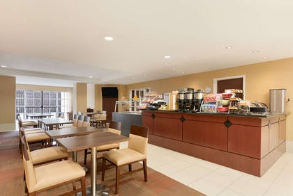 Property amenity   Hawthorn Suites by Wyndham College Station