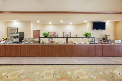 Property amenity | Hawthorn Suites by Wyndham Midwest City Tinker AFB