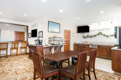 Property amenity | Hawthorn Suites by Wyndham Akron/Seville