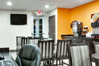 Property amenity | Microtel Inn & Suites by Wyndham Hoover/Birmingham