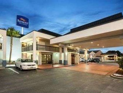Welcome to the Baymont Florence | Baymont Inn & Suites Florence by Wyndham