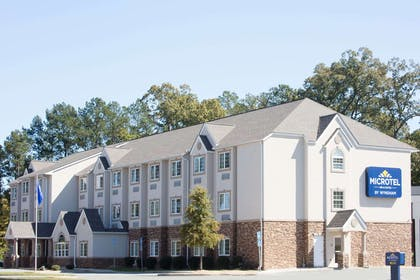 Welcome to the Microtel Inn & Suites by Wyndham Macon | Microtel Inn & Suites by Wyndham Macon