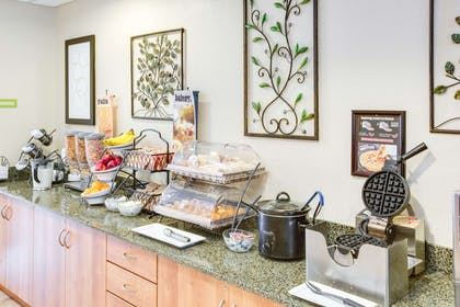 Property amenity | Microtel Inn & Suites by Wyndham Saraland/North Mobile