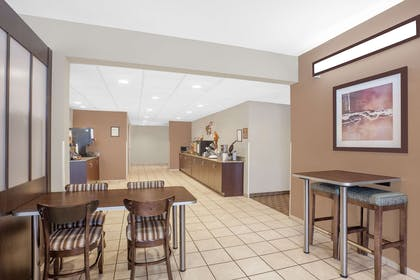 Property amenity | Microtel Inn & Suites by Wyndham Manchester
