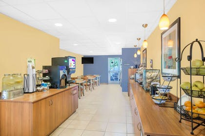 Property amenity | Microtel Inn & Suites by Wyndham Chili/Rochester Airport