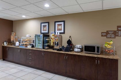 Property amenity   Microtel Inn & Suites by Wyndham Columbia/At Fort Jackson