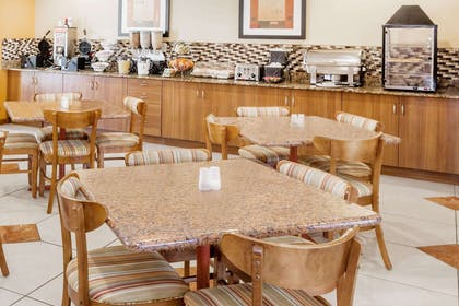 Property amenity | Microtel Inn & Suites by Wyndham South Bend/At Notre Dame Un
