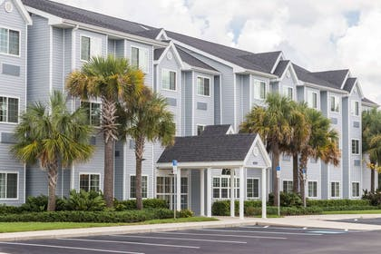 Welcome to Microtel Inn and Suites Weeki Wachee   Microtel Inn & Suites by Wyndham Spring Hill/Weeki Wachee