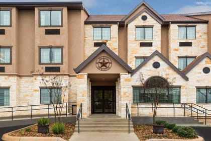 Welcome to the Microtel Inn & Suites, San Antonio by SeaWorld | Microtel Inn & Suites by Wyndham San Antonio by SeaWorld