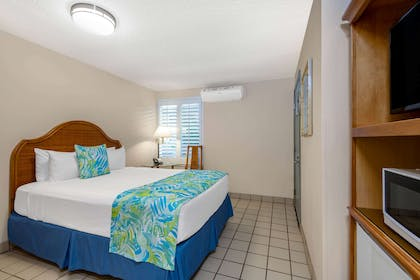 Undefined/Not Set | Days Inn by Wyndham Maui Oceanfront