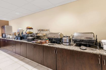 Property amenity | Microtel Inn & Suites by Wyndham Dickinson