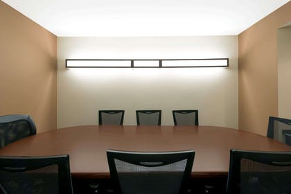 Meeting Room | Microtel Inn and Suites Eagle Pass